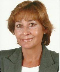 Maria Isabel Barbudo
