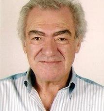 Júlio Carlos Viana Ferreira