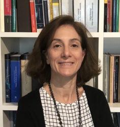 Rita Queiroz de Barros