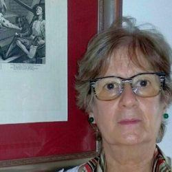 Alcinda Pinheiro de Sousa
