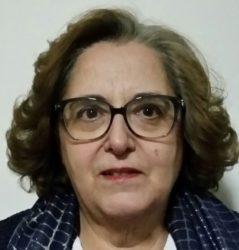 Maria Teresa Malafaia