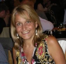 Alcina Pereira de Sousa