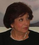 Adelaide Meira Serras