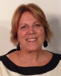 Maria Eduarda Melo Cabrita