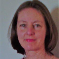 Ann Cecilia Henshall