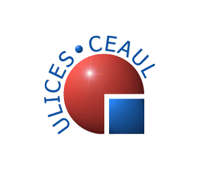 ULICES Logo