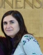 Maria Angélica Sousa Oliveira Varandas Azevedo Cansado