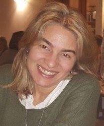 Fernanda Luísa da Silva Feneja