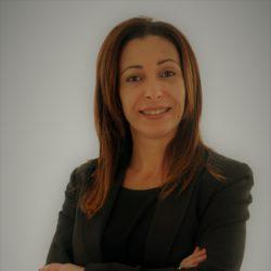 Susana de Magalhães Oliveira