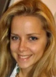 Carla Larouco Gomes