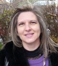 Iolanda Ramos - Collaborator