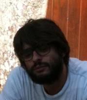 Mário Jorge Segurado Mendes Laranjeira Semião