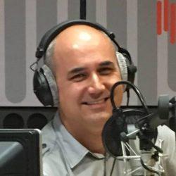 João Carlos Callixto