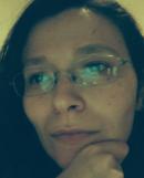 Ana Rita Martins