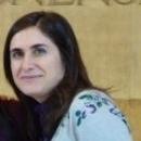 Angélica Varandas