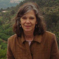 Alda Correia