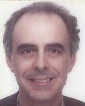 Mário Vítor Bastos - Collaborator