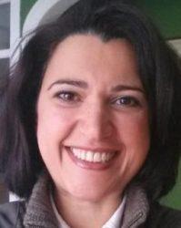 Cláudia Pereira Duarte