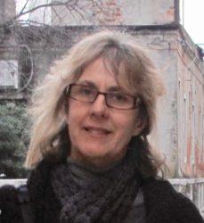 Jean Page