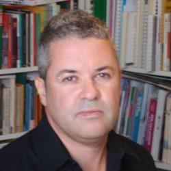 Luís Guerra