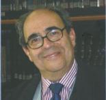 João Almeida Flor - Collaborator