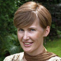 Karen Bennett - Collaborator