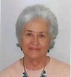 Maria Luísa Falcão - Collaborator