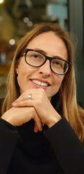 Zuzanna Sanches