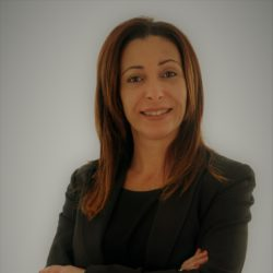 Susana Oliveira