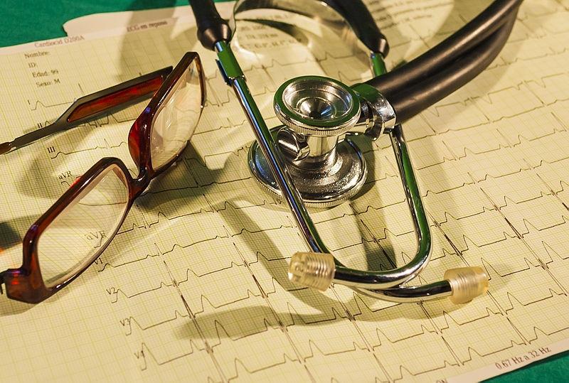 objetos-medicos-de-uso-en-cardiologia