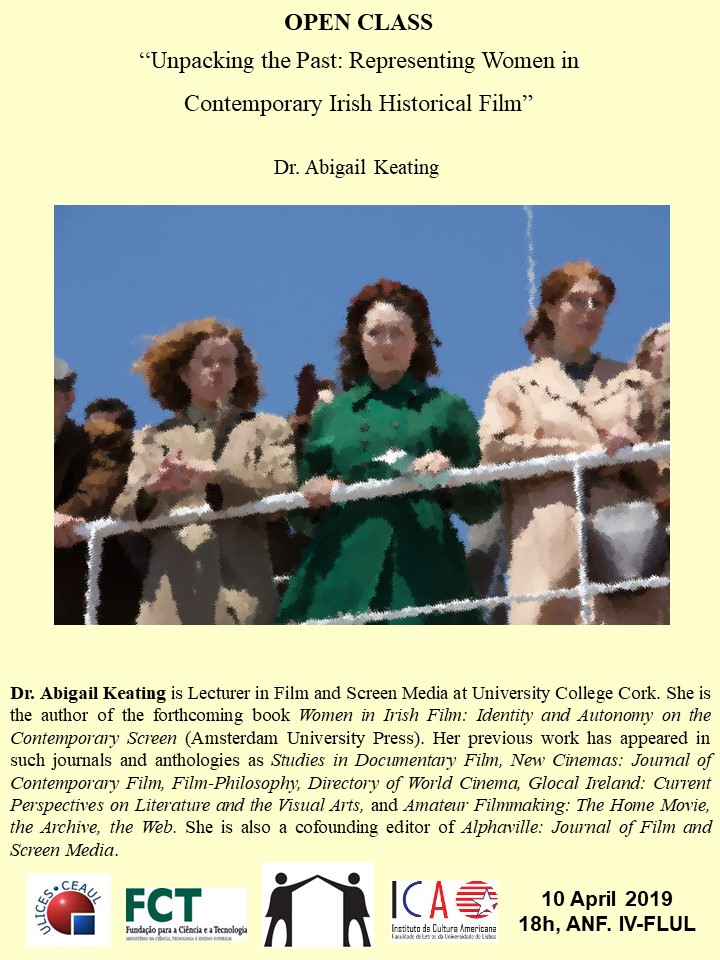 Abigail Keating_open_class