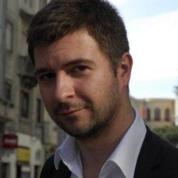 Miguel Ramalhete