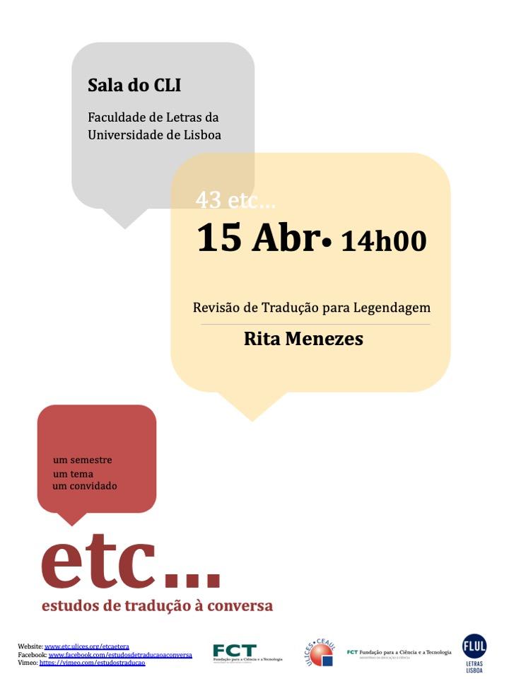 43etc...(15abr2019)RitaMenezes