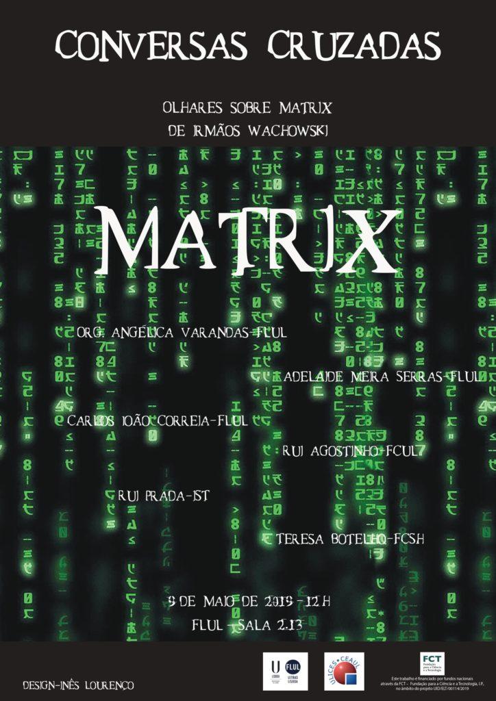 AulaAberta_Matrix