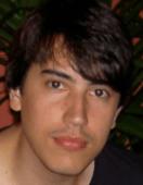 Diogo Almeida - Collaborator