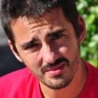João Félix - Collaborator