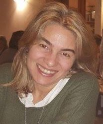 Fernanda Luísa Feneja