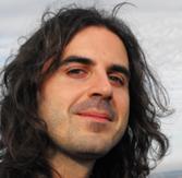 Carlos Carneiro - Collaborator