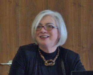 Cecília Beecher Martins