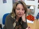Teresa Botelho - Collaborator