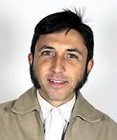 Nuno Marques