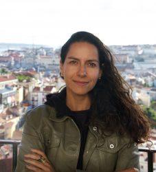 Suzana Cohen