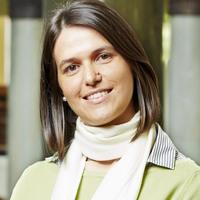 Sara Magro Ramos Pinto - Collaborator
