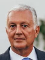 Francisco Ferreira da Silva