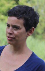 Mariana Sousa da Silva Martins